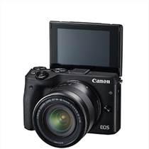 最新款防爆数码相机ZHS2800 矿用防爆照相机厂家