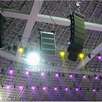 上海AV设备供应,上海AV设备供应商,利眺供