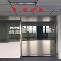安徽醫用門,合肥醫用自動門,合肥標準醫用門廠家