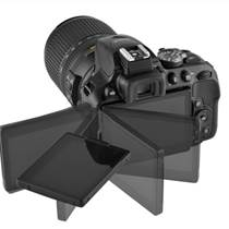 zhs2400防爆相机 双证防爆数码相机 价格 品牌