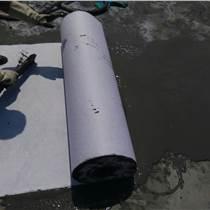 丙綸防水施工工藝