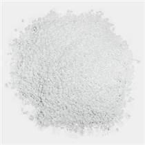飼料添加劑α-半乳糖苷酶廠家直銷