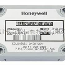 百能供應Honeywell信號放大器/060-682