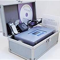 日本原装进口COM-3200空气负离子检测仪 负离子