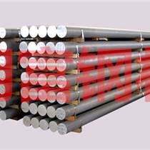 2507是什么材質不銹鋼2507密度