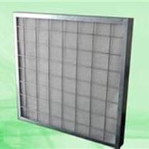 初效過濾器廠家 g1過濾網 空調初效過濾網供應