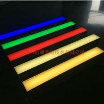 LED長條埋地燈、LED埋地燈條