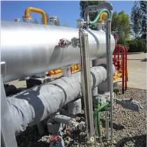 管道保溫套可拆卸節能材料供應商