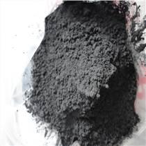 50納米四氧化三鐵粉磁性氧化鐵黑顆粒磁粉