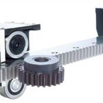 桁架機械手導軌 重載導軌 機器人第七軸