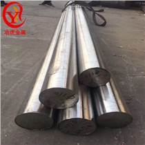 Inconel693板材、棒材、管材、焊材