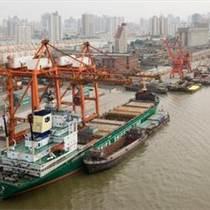 惠州走海運到撫順要幾天海運多少錢一噸