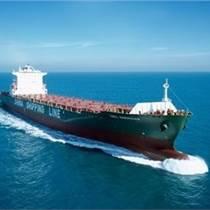 滄州到肇慶海運費用咨詢水路運輸