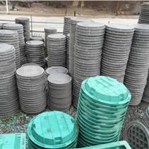 濟寧垃圾桶,塑料垃圾桶廠家