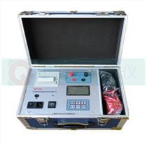 有源變壓器直流電阻測試儀廠家