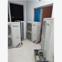 西安空調專業維修服務公司