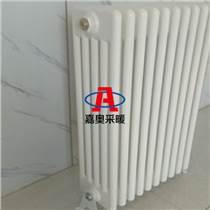 QFGZ508鋼五柱暖氣片鋼制五柱型暖氣片鋼五柱