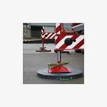 無錫供應 礦石廠專用擋板 耐磨料倉襯板 抗壓機械墊板