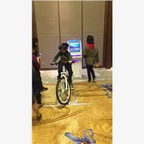 上海VR自行车出租,VR动感赛车租赁,VR虚拟游戏出
