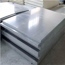 供應河南怡科PVC板廠家直銷   PVC塑料板焊接加