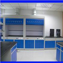 濰坊百級無菌實驗室設計裝修造價