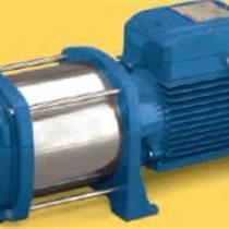 意大利佩德罗水泵自吸水泵