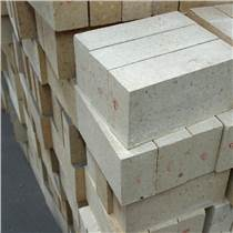 科瑞耐火材料厂家大量供应 高铝砖 各种窑炉用耐火高铝
