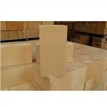 粘土砖 耐火砖 窑炉耐火材料 n1 n2a 厂家直销