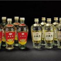 寶坻回收茅臺酒 寶坻上門回收五糧液價格 寶坻回收中華