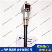 HYDAC溫度傳感器EDS1791-N-250-00