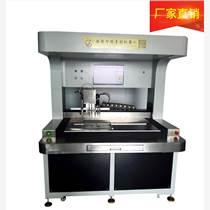 廣東自動點膠機生產廠家