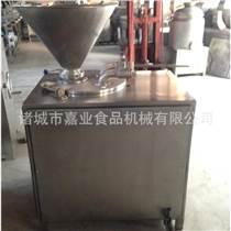 大型商用肉類腌制機定制 不銹鋼灌腸機