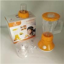 原磨養生豆漿機多功能料理機