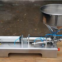 全自動電磁感應封口機山西太原 塑料瓶電磁感應封口機