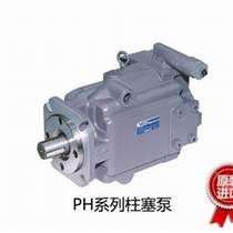 日本TOKIMEC東京計器葉片泵SQP4-38-1C