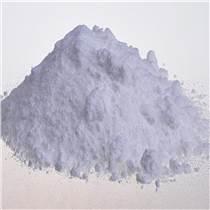 硅烷包覆氧化硅親油改性疏水二氧化硅