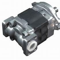 日本SHIMADZU島津齒輪泵SGP1-36D1H2