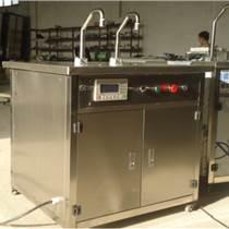 內蒙古五金器件全自動包裝機 鼎冠機械質量保證