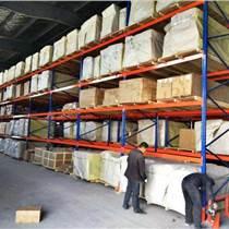 新余倉儲貨架,倉儲貨架價格,倉儲貨架批發,贛州銳記貨
