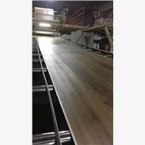 PP中空建筑模板生產設備_PP塑料建筑模板生產線