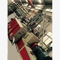 電池隔膜高盈利產品生產技術