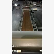 PVC地板生产线?#24405;际?#37197;方