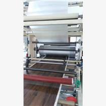 鋰電池隔膜制造機械設備