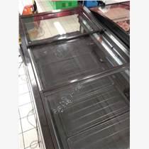 漢陽盛城通玻璃鏡子安裝維修門窗家具維修