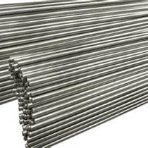 304不銹鋼調直線,不銹鋼螺絲線調直線
