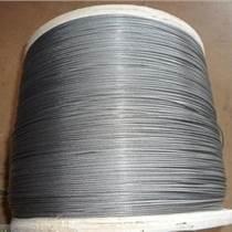 燈飾專用鋼絲繩,304不銹鋼鋼絲繩,吊燈繩