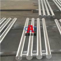 D76-6-3光排管暖氣片