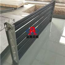 大棚散热器温室大棚翅片管暖气片供应价格
