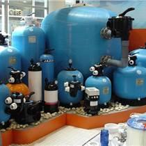 天津 水处理设备哪家好 找品程