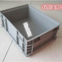 蘇州汽配物流箱折疊箱斜插箱等廠家批發